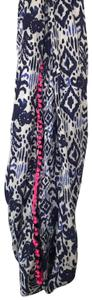 Lilly Pulitzer infinity