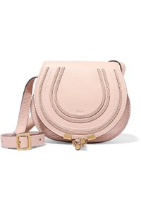 Chloé Marcie Mini Shoulder Bag