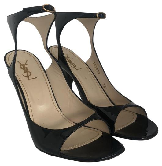 Preload https://img-static.tradesy.com/item/23142310/saint-laurent-ysl-patent-leather-ankle-strap-sandals-size-eu-38-approx-us-8-regular-m-b-0-1-540-540.jpg