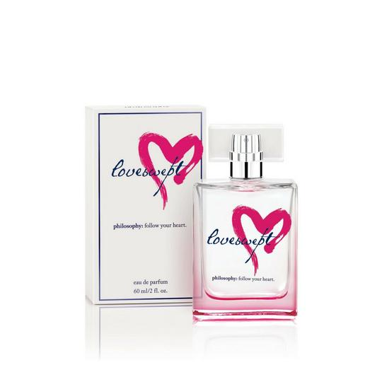 Preload https://img-static.tradesy.com/item/23142316/loveswept-women-s-eau-de-parfum-20-oz-fragrance-0-0-540-540.jpg