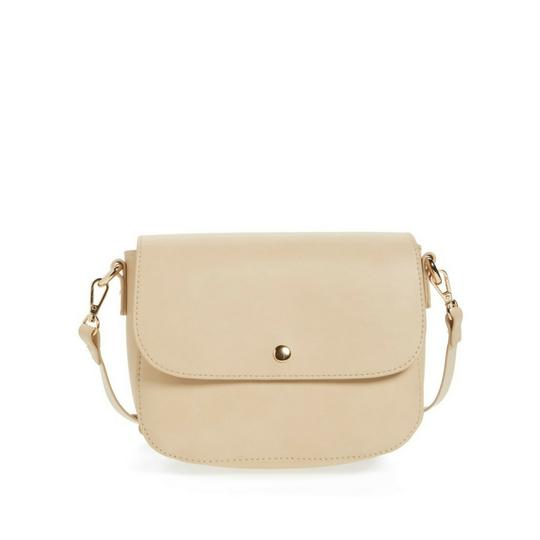 Nordstrom Cross Body Bag