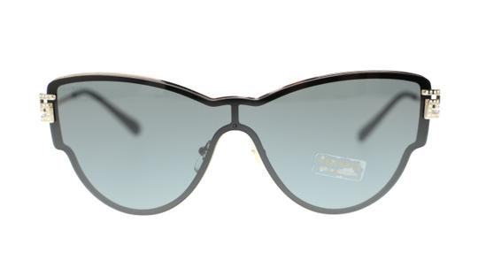 Preload https://img-static.tradesy.com/item/23142397/versace-pale-gold-grey-eye-women-ve2172b-125287-goldgrey-lens-sunglasses-0-1-540-540.jpg