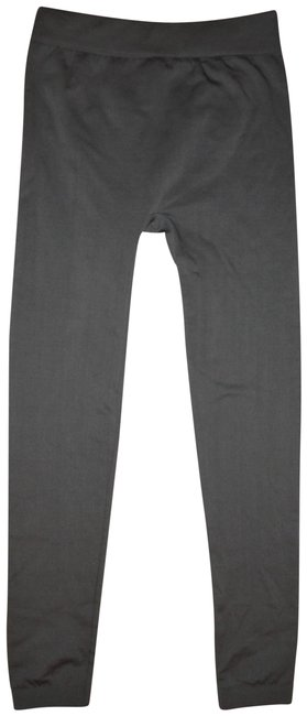 Preload https://img-static.tradesy.com/item/23142429/fleece-lined-stretchy-warm-leggings-size-14-l-34-0-1-650-650.jpg