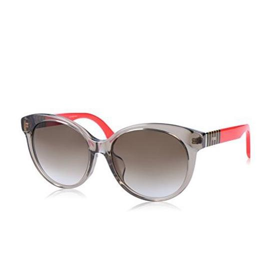 Preload https://img-static.tradesy.com/item/23142505/fendi-brownorange-women-s-brownorange-0013fs-sunglasses-0-0-540-540.jpg