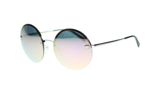Preload https://img-static.tradesy.com/item/23142548/versace-silver-grey-women-ve2176-10005r-mirror-pink-lens-sunglasses-0-0-540-540.jpg