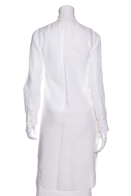 Ralph Lauren Collection Tunic