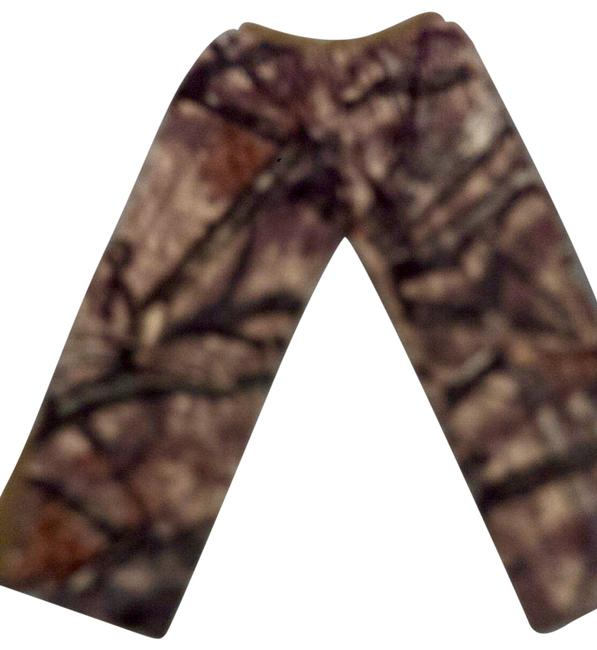 Preload https://img-static.tradesy.com/item/23142678/forest-hunting-cool-gear-relaxed-fit-pants-size-6-s-28-0-1-650-650.jpg