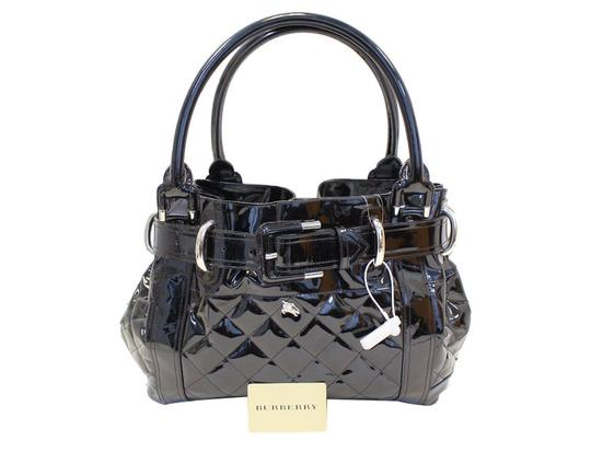 Preload https://img-static.tradesy.com/item/23142679/burberry-quilted-patent-leather-beaton-tote-shoulder-bag-0-0-540-540.jpg