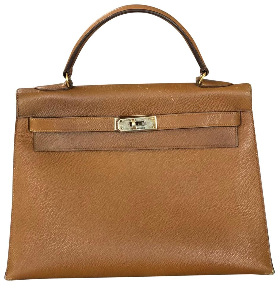 158722536e Herm?s Bags on Sale - Up to 70% off at Tradesy
