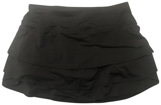 Preload https://img-static.tradesy.com/item/23142887/athleta-black-stripe-swagger-activewear-skirt-size-4-s-27-0-1-650-650.jpg