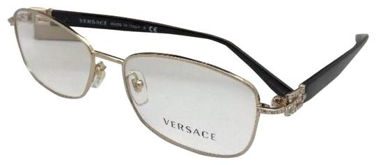 Preload https://img-static.tradesy.com/item/23143164/versace-1226-b-1252-54-16-gold-and-black-frames-w-crystals-sunglasses-0-1-540-540.jpg