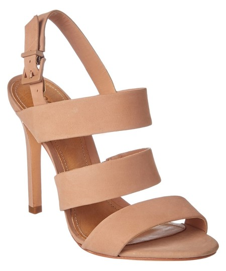 Preload https://img-static.tradesy.com/item/23143267/schutz-nude-morianna-suede-sandals-size-us-95-regular-m-b-0-0-540-540.jpg