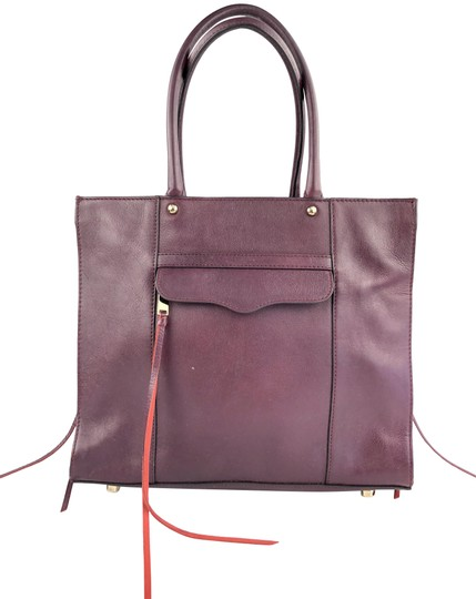 Preload https://img-static.tradesy.com/item/23143524/rebecca-minkoff-mab-medium-burgundy-purple-leather-tote-0-3-540-540.jpg