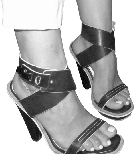 Preload https://img-static.tradesy.com/item/23143535/rag-and-bone-black-with-whitebrown-trim-leather-platform-sandals-size-eu-39-approx-us-9-regular-m-b-0-1-540-540.jpg