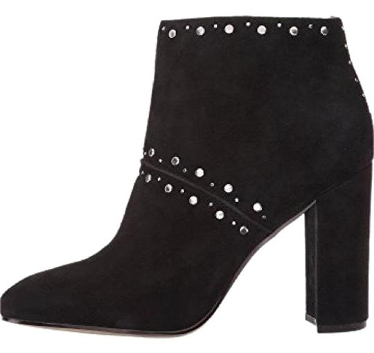 Preload https://img-static.tradesy.com/item/23143563/sam-edelman-black-chandler-bootsbooties-size-us-7-regular-m-b-0-1-540-540.jpg