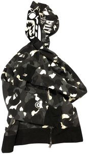 Bathing Ape Sweatshirt