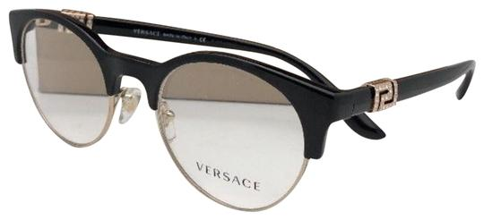 Preload https://img-static.tradesy.com/item/23143653/versace-new-mod-3233-b-gb1-49-20-140-black-and-gold-frames-w-crystals-sunglasses-0-1-540-540.jpg