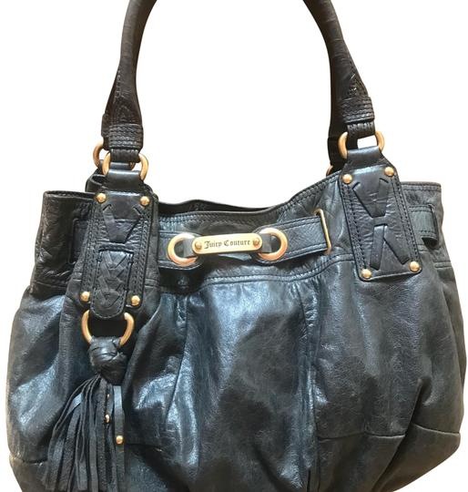 Preload https://img-static.tradesy.com/item/23143685/juicy-couture-distressed-purse-grey-leather-hobo-bag-0-1-540-540.jpg