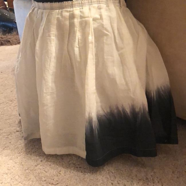 American Eagle Outfitters Mini Skirt