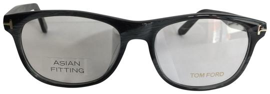 Preload https://img-static.tradesy.com/item/23143762/tom-ford-gray-horn-new-tf-5431-f-asian-fit-064-plastic-53mm-sunglasses-0-1-540-540.jpg