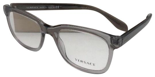 Preload https://img-static.tradesy.com/item/23143832/versace-new-mod3239-593-54-20-145-smoke-grey-transparent-frames-sunglasses-0-1-540-540.jpg