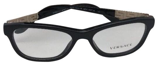 Preload https://img-static.tradesy.com/item/23143935/versace-new-rx-able-ve-3212-b-gb1-52-16-140-black-and-gold-w-crystals-sunglasses-0-1-540-540.jpg