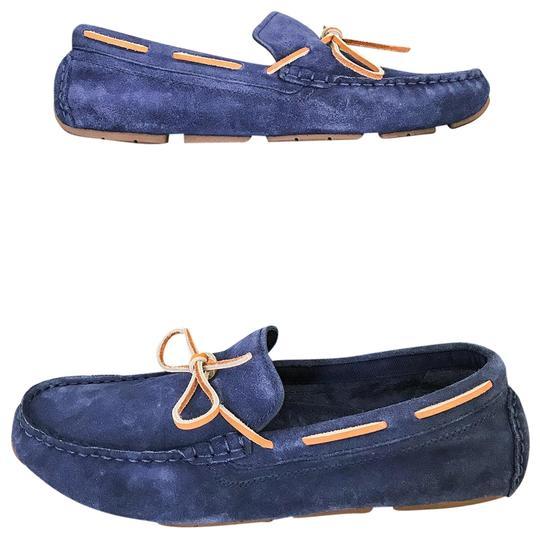 Preload https://img-static.tradesy.com/item/23144036/cole-haan-blue-suede-loafers-sneakers-size-us-105-regular-m-b-0-1-540-540.jpg