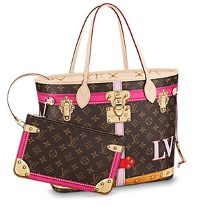 f299a549b567 Louis Vuitton Totes - Up to 90% off at Tradesy