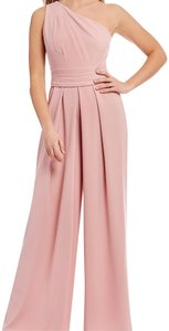0110c813cc1 Antonio Melani Rompers   Jumpsuits - Up to 70% off a Tradesy