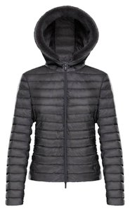 d340292e7 Women s Moncler Activewear - Up to 70% off at Tradesy