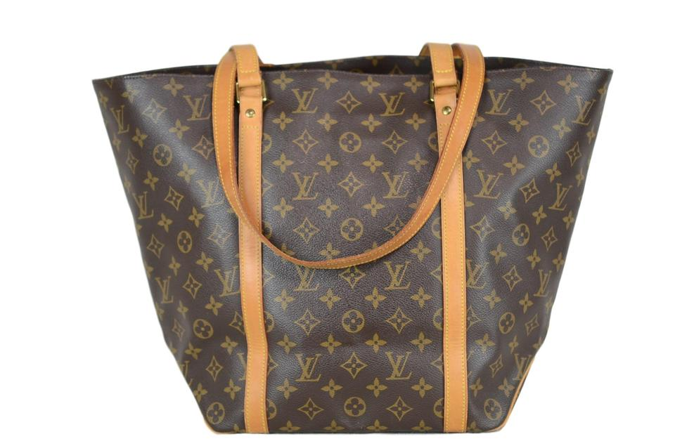 27f12a657b3a Louis Vuitton Totes - Up to 90% off at Tradesy