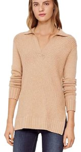 Tory Burch New Tunic Tunic Tunic Large Spring Outerwear New Spring Clothing Sweater