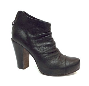 Fiorentini + Baker And Boots