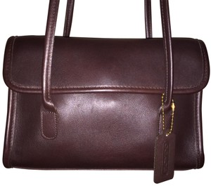 f67eeffb9cae2 Coach Vintage Bags - Up to 70% off at Tradesy (Page 4)