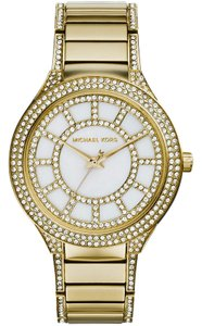 Michael Kors Brand New and Authentic Michael Kors Women's Watch MK3312