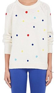 Tory Sport by Tory Burch Sweater