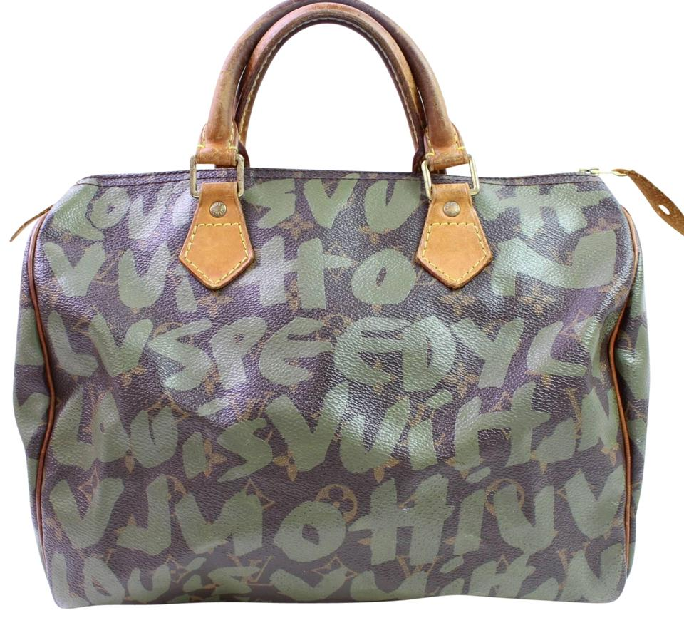 Louis Vuitton X Stephen Sprouse Collections Up To 70