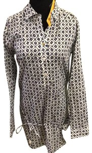 Tory Burch New Fall New Fall Cover Up Fall New Cover New Fall Longsleeve Longsleeve Fall Tunic