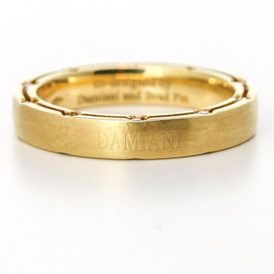 store comfort wedding domed bands band and gold fit