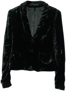 3597b6e5291 Women's Theory Spring Jackets - Up to 90% off at Tradesy (Page 2)