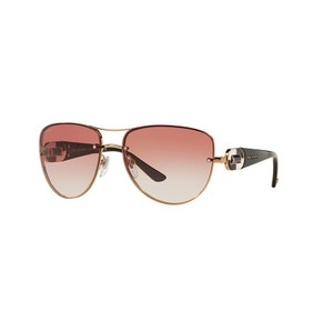 89f3a39aafcf BVLGARI Accessories - Up to 70% off at Tradesy