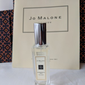 Jo Malone Pomegranate Noir 30ml/1.oz