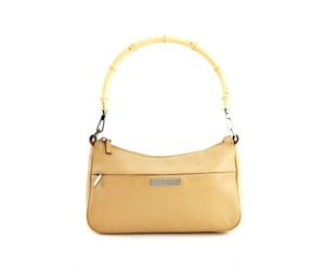 Beige Gucci Bags - Up to 90% off at Tradesy dc30b26dc6b13