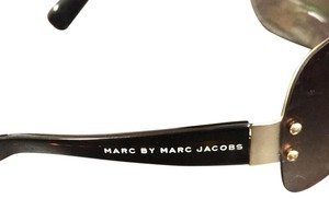 Marc by Marc Jacobs MM 011/S SUB 94