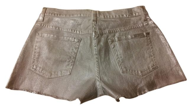 7 For All Mankind New Vacation Pants