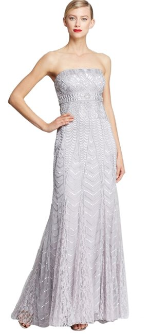 Sue Wong Gown Dress