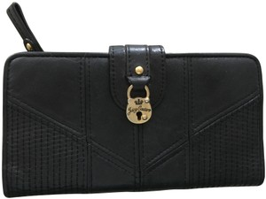 Juicy Couture Juicy Couture Patchwork Wallet