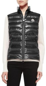 Moncler Ghany Quilted Puffer Vest