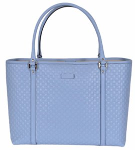 4a5580d8fa81 Gucci Guccissima Collection - Up to 70% off at Tradesy
