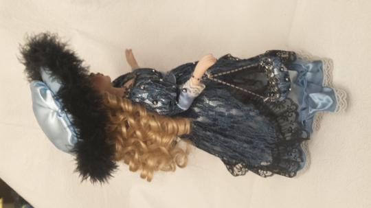 Other ANTIQUE DOLL COLLECTIBLE